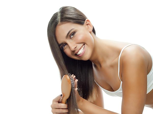Средства кератин для волос отзывы